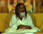 Maharishi and Transcendental Meditation